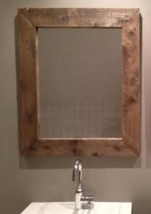 Spiegels Verschuren