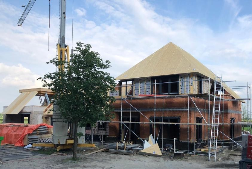 Wagenberg Nieuwbouw (11)